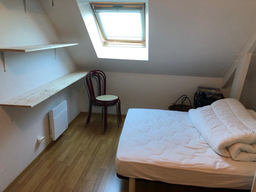 Appartement à vendre 3 70.7m2 à Batz-sur-Mer vignette-5