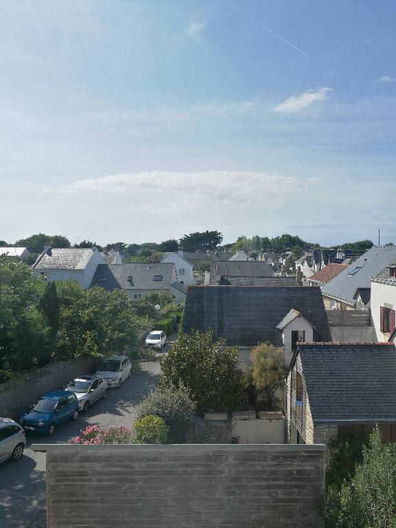 Appartement à vendre 3 70.7m2 à Batz-sur-Mer vignette-7