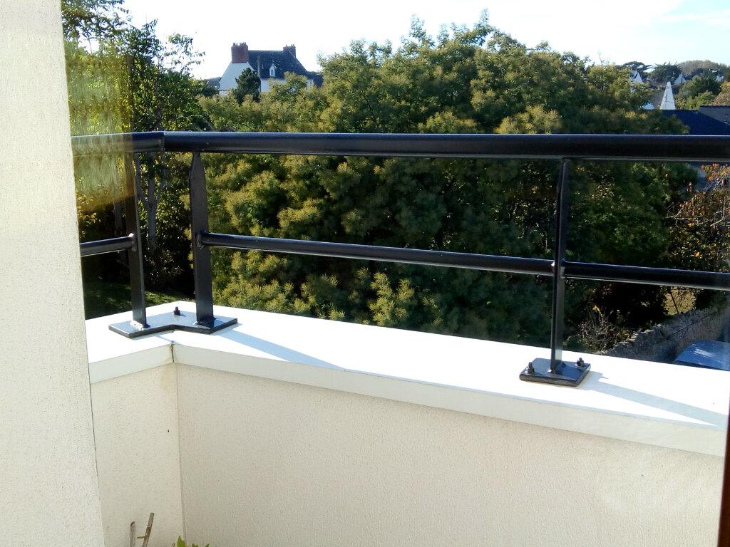 Appartement à vendre 3 70.7m2 à Batz-sur-Mer vignette-10