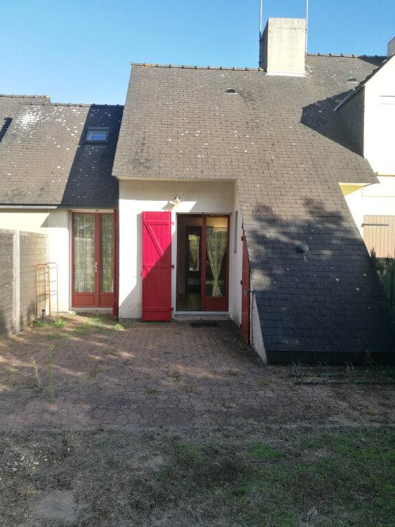 Maison à vendre 3 39.76m2 à Batz-sur-Mer vignette-1