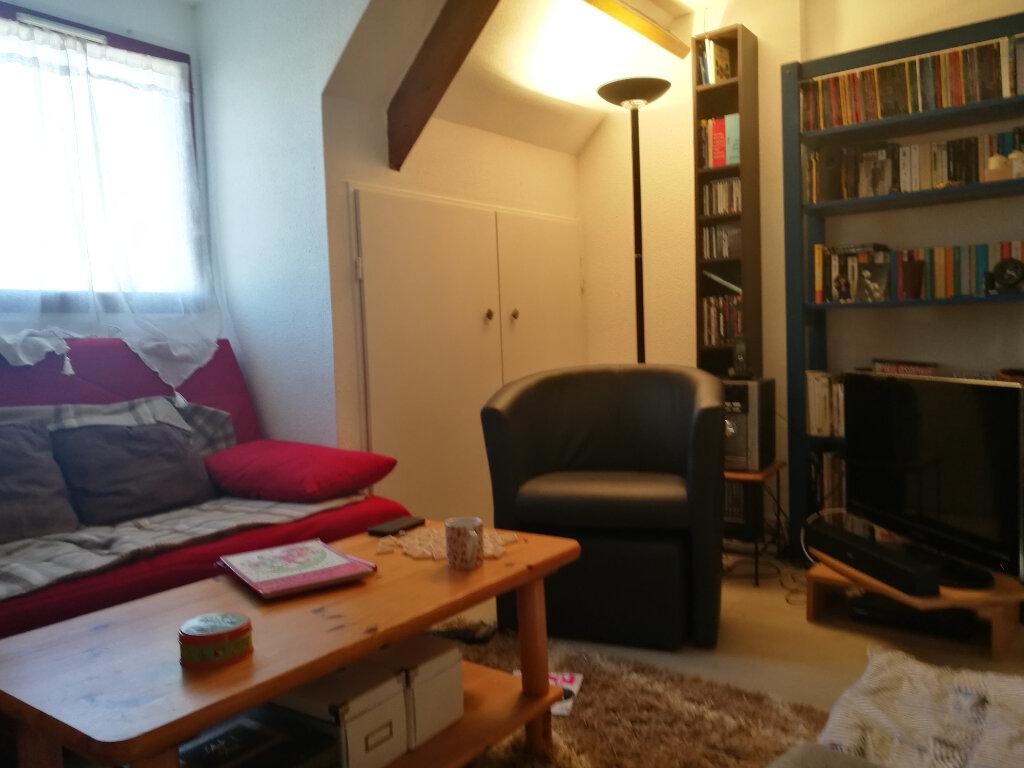 Maison à vendre 3 39.76m2 à Batz-sur-Mer vignette-3