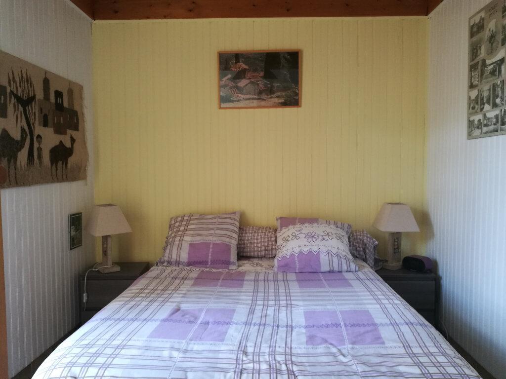 Maison à vendre 3 39.76m2 à Batz-sur-Mer vignette-5