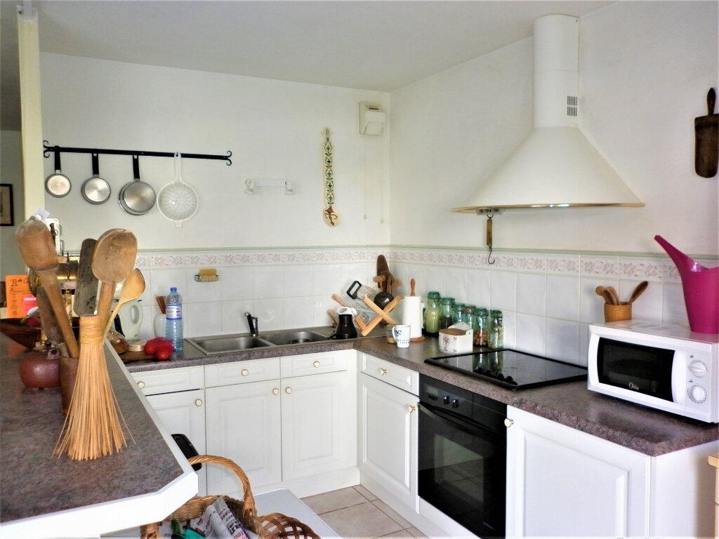 Appartement à vendre 3 84m2 à Le Croisic vignette-2