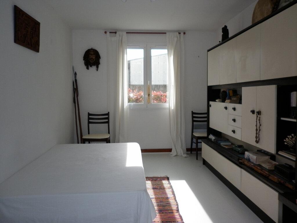 Appartement à vendre 3 84m2 à Le Croisic vignette-6