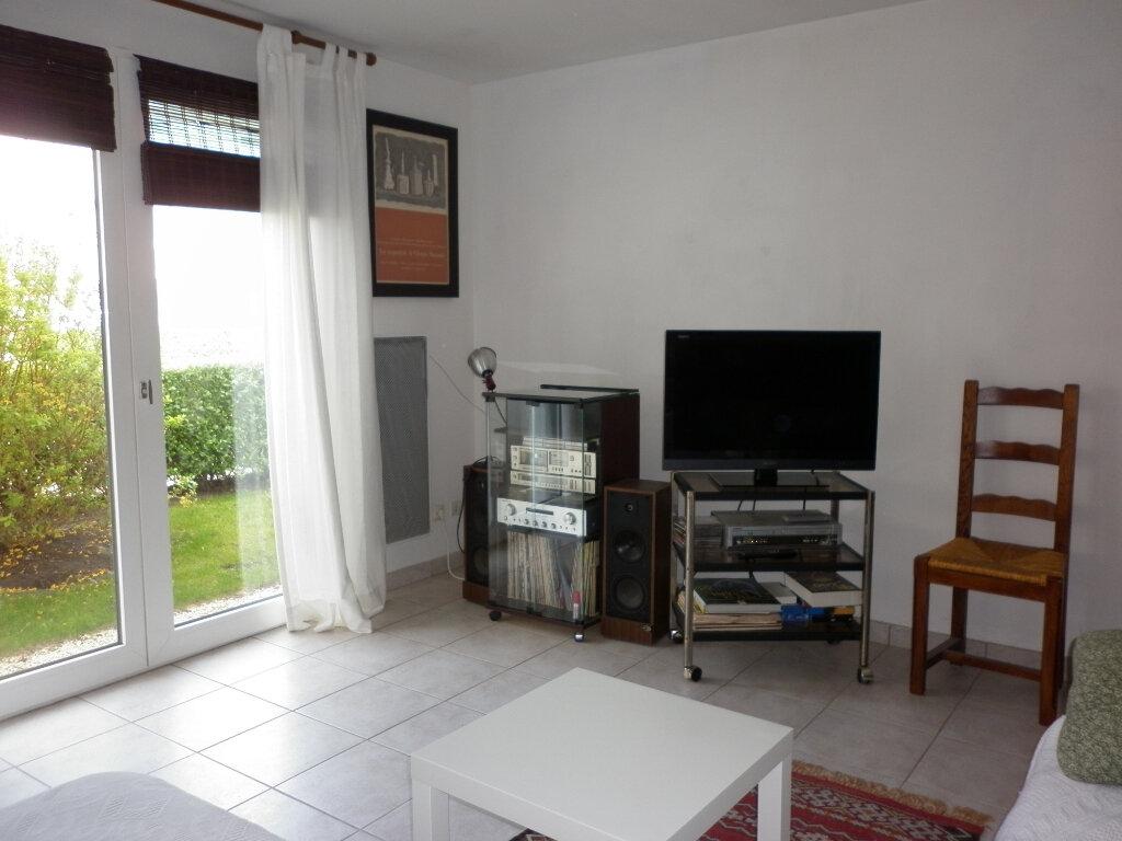 Appartement à vendre 3 84m2 à Le Croisic vignette-8