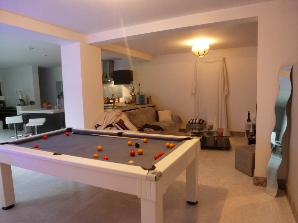 Appartement à louer 6 182.24m2 à Limoges vignette-3