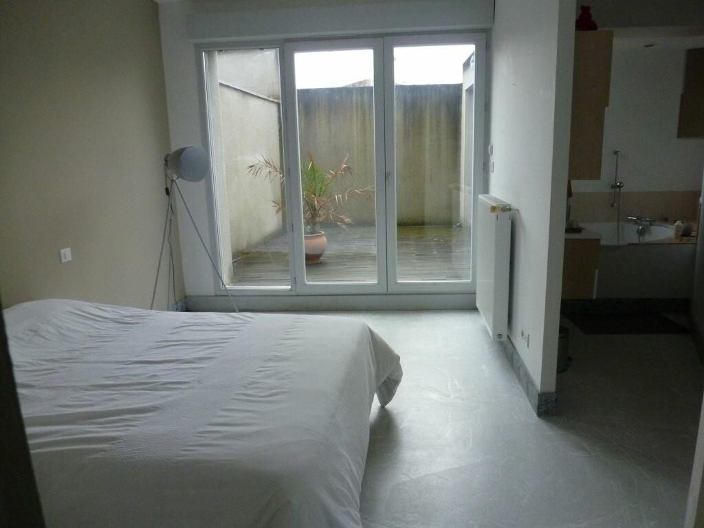 Appartement à louer 6 182.24m2 à Limoges vignette-4