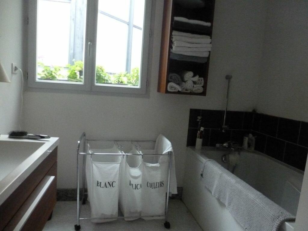 Appartement à louer 6 182.24m2 à Limoges vignette-9