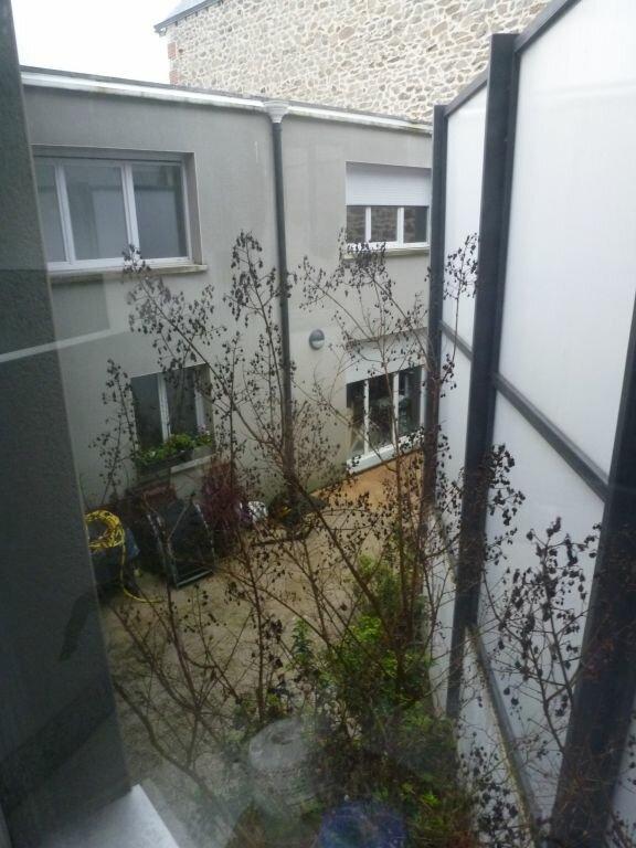 Appartement à louer 6 182.24m2 à Limoges vignette-10