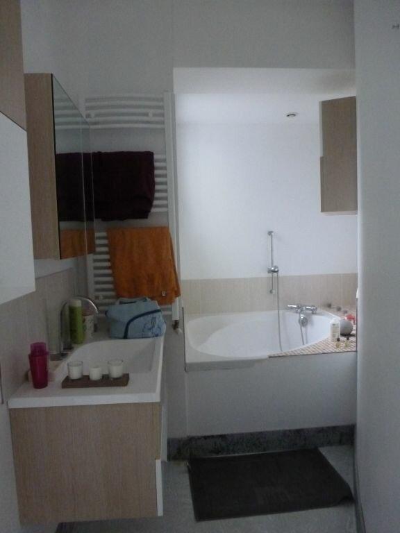 Appartement à louer 6 182.24m2 à Limoges vignette-15
