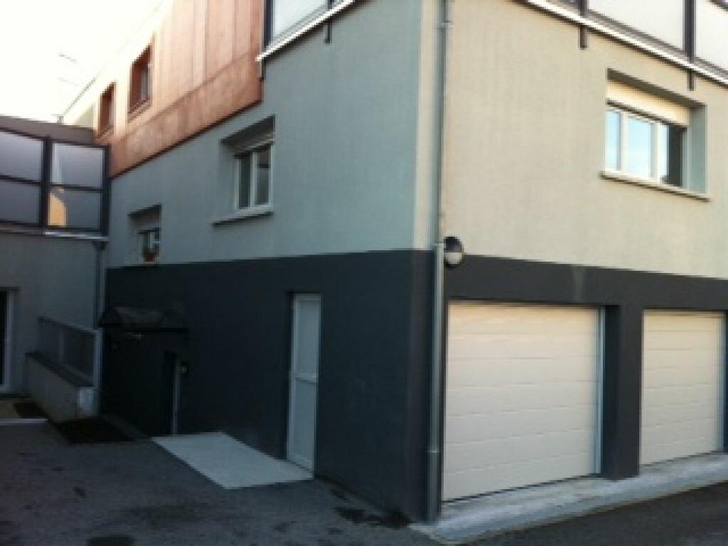 Appartement à louer 6 182.24m2 à Limoges vignette-17