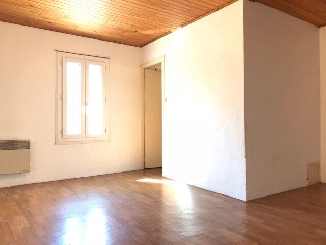 Maison à louer 2 42.32m2 à Générac vignette-1