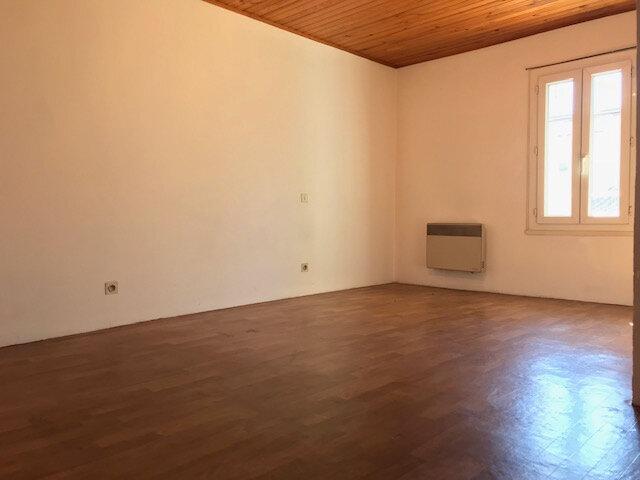 Maison à louer 2 42.32m2 à Générac vignette-4
