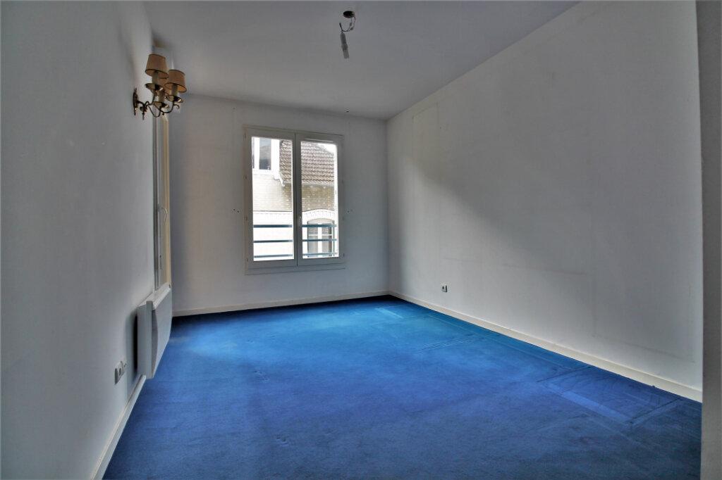 Appartement à vendre 3 59.2m2 à Chambourcy vignette-5