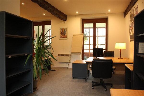 Maison à vendre 9 307m2 à Morainvilliers vignette-5