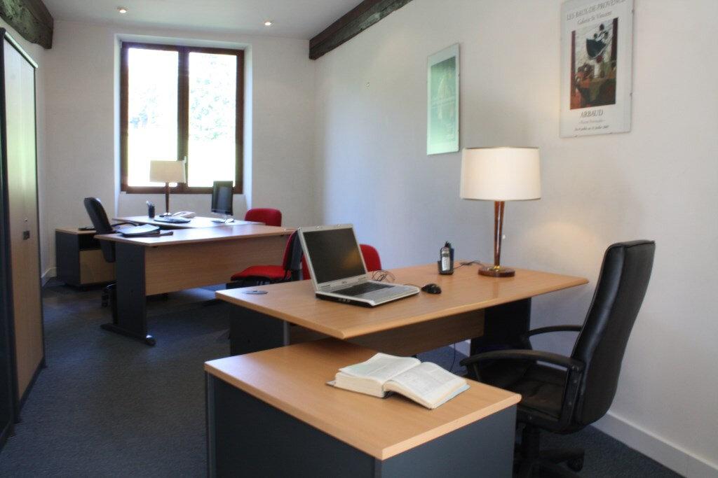 Maison à vendre 9 307m2 à Morainvilliers vignette-6