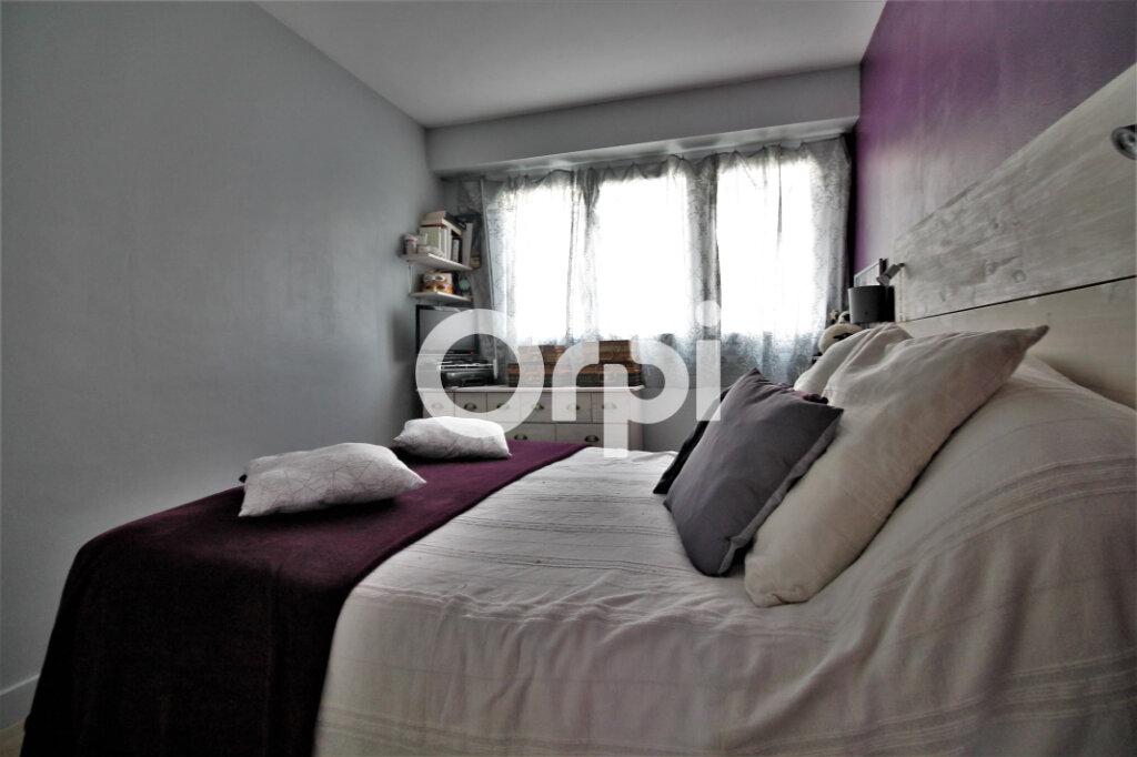 Appartement à vendre 3 64.6m2 à Chambourcy vignette-4