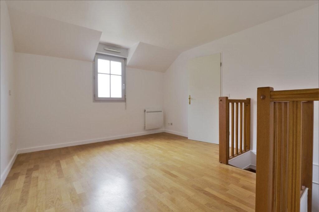 Appartement à vendre 2 49m2 à Chambourcy vignette-3