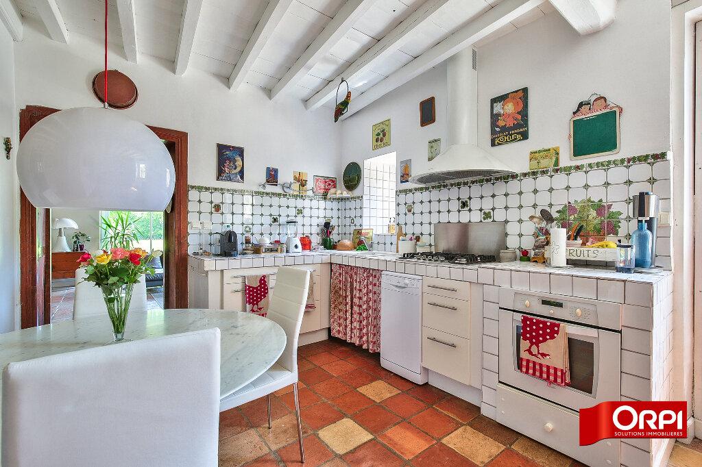 Maison à vendre 10 213m2 à Bressolles vignette-5
