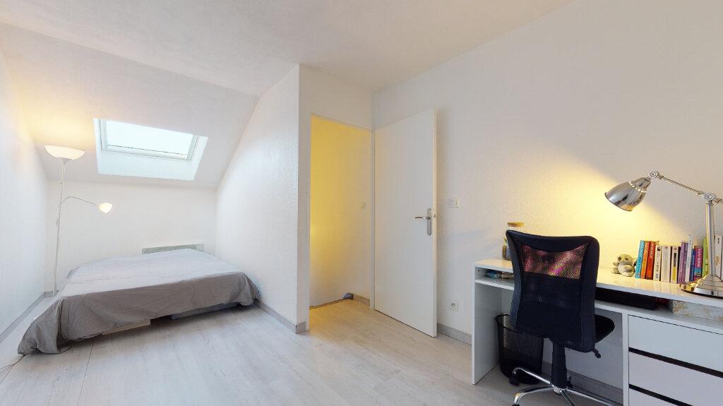 Appartement à vendre 2 31m2 à Lyon 3 vignette-2