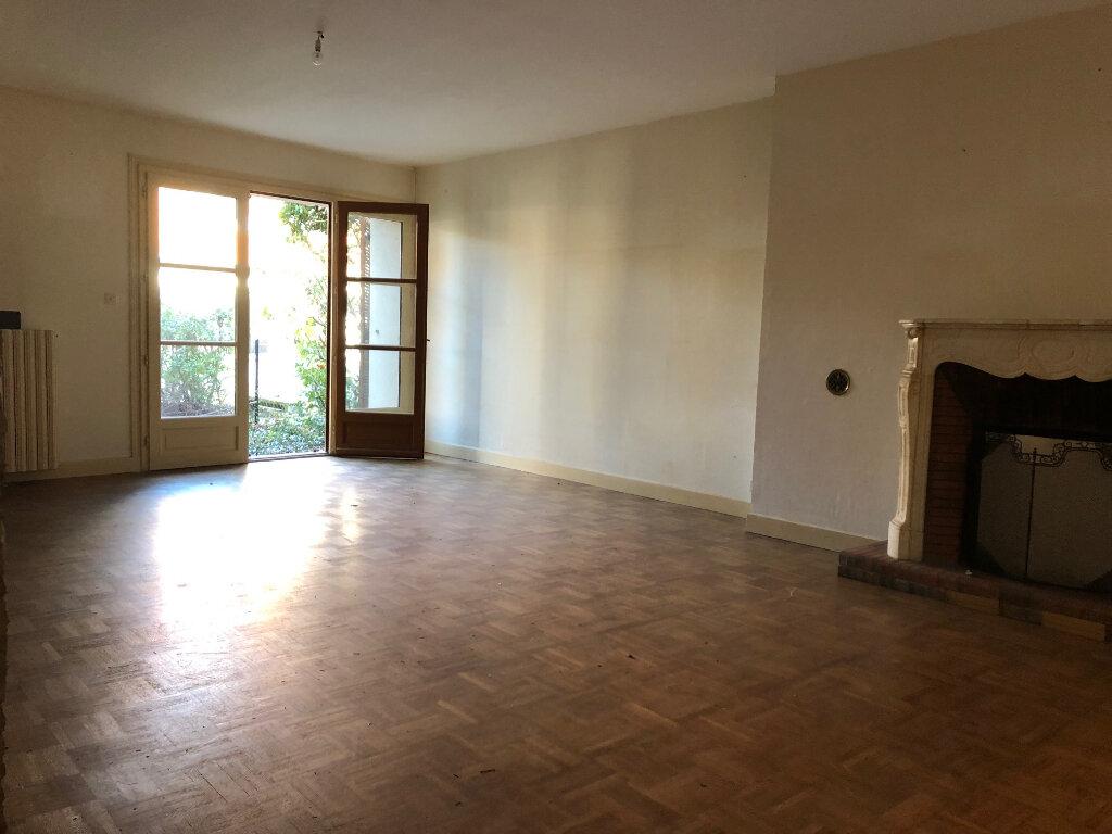 Maison à vendre 5 132m2 à Creuzier-le-Neuf vignette-4
