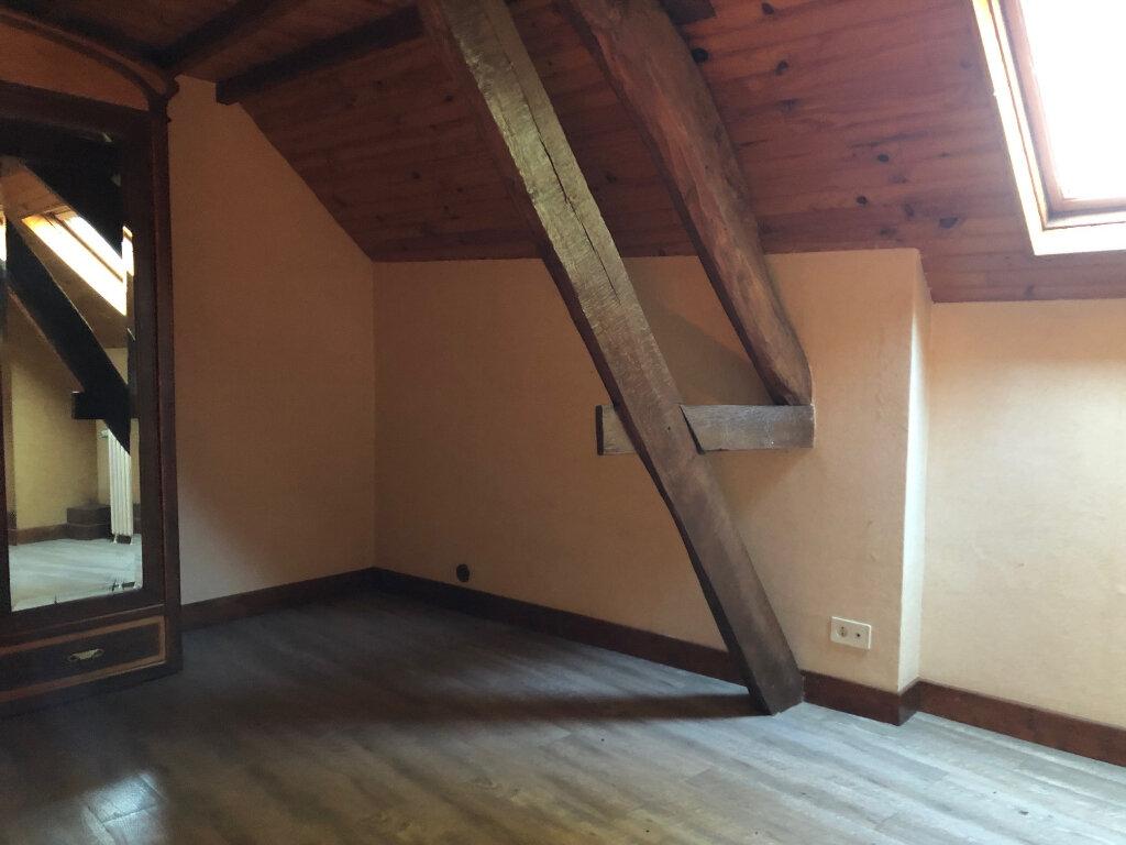 Maison à vendre 5 132m2 à Creuzier-le-Neuf vignette-11