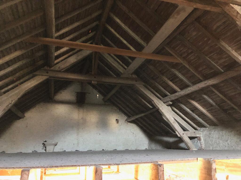Maison à vendre 5 132m2 à Creuzier-le-Neuf vignette-15