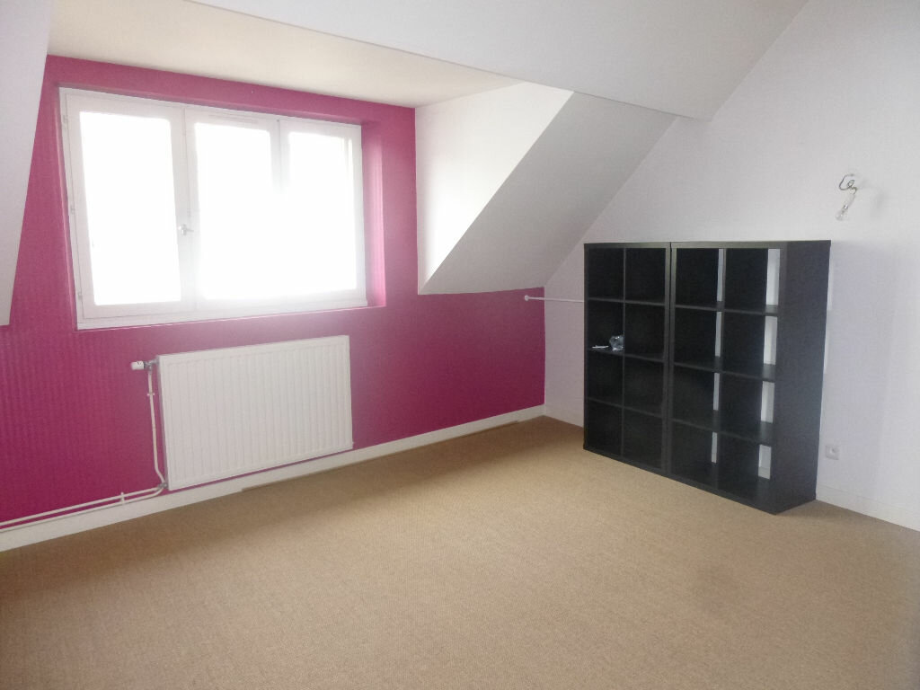 Appartement à louer 3 62.89m2 à Vichy vignette-7