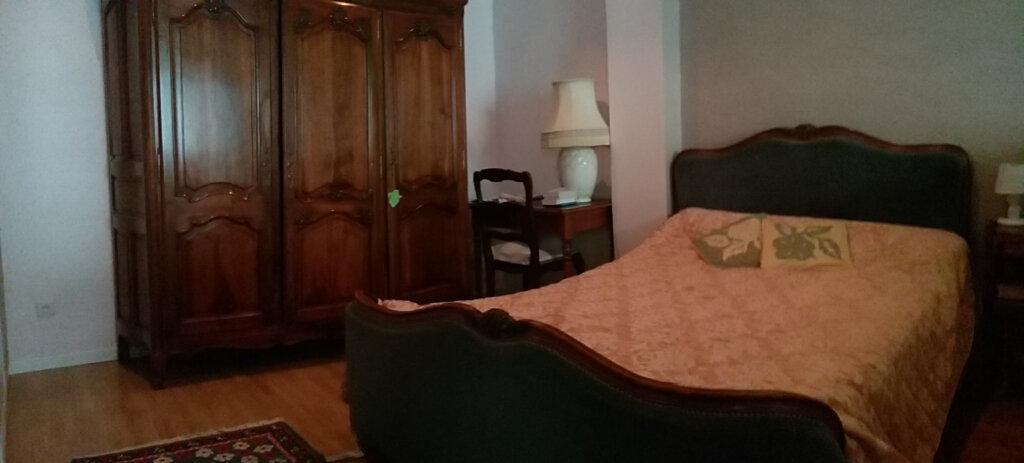 Appartement à vendre 2 56m2 à Vichy vignette-4