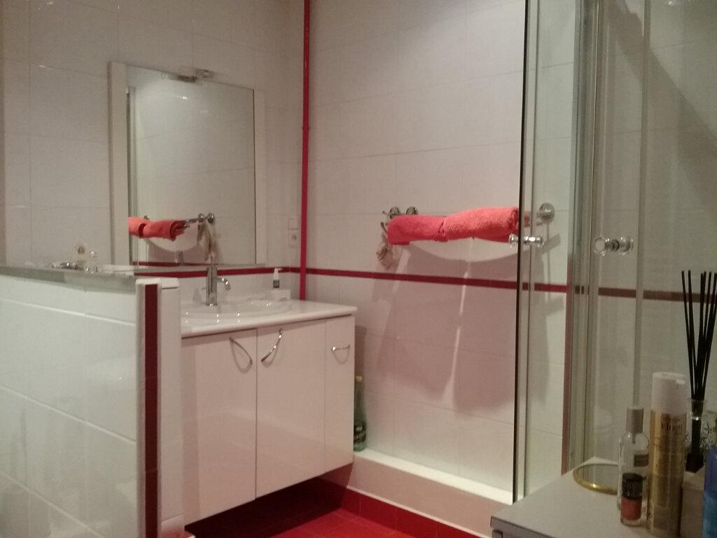 Appartement à vendre 2 56m2 à Vichy vignette-5