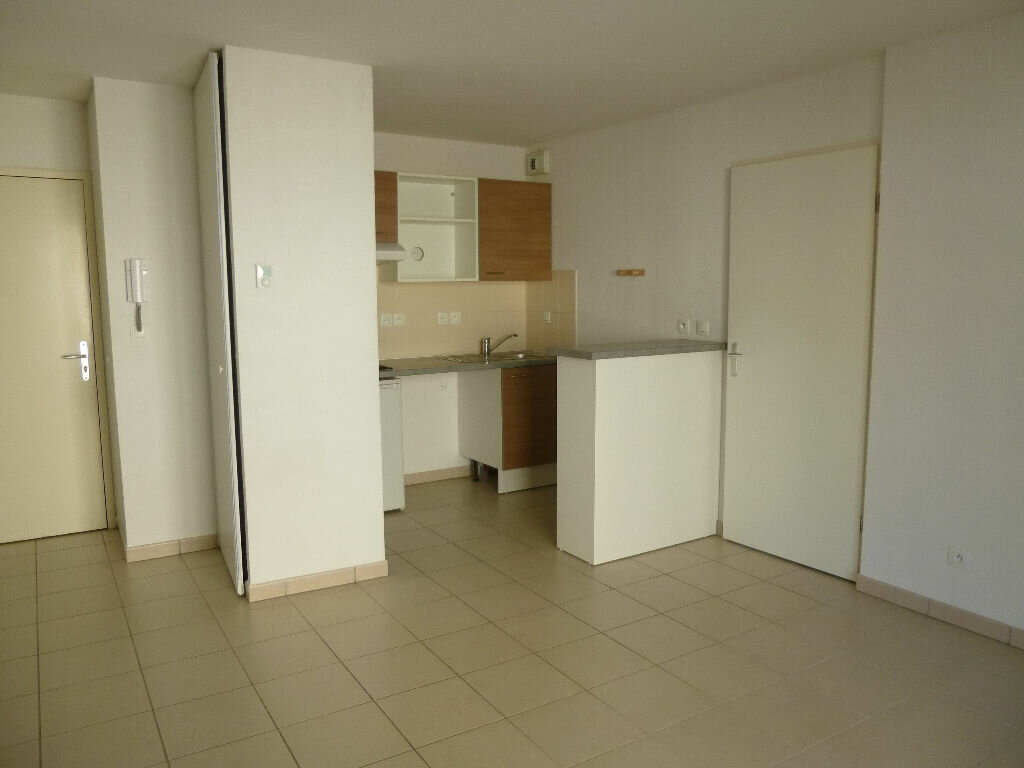 location appartement 38