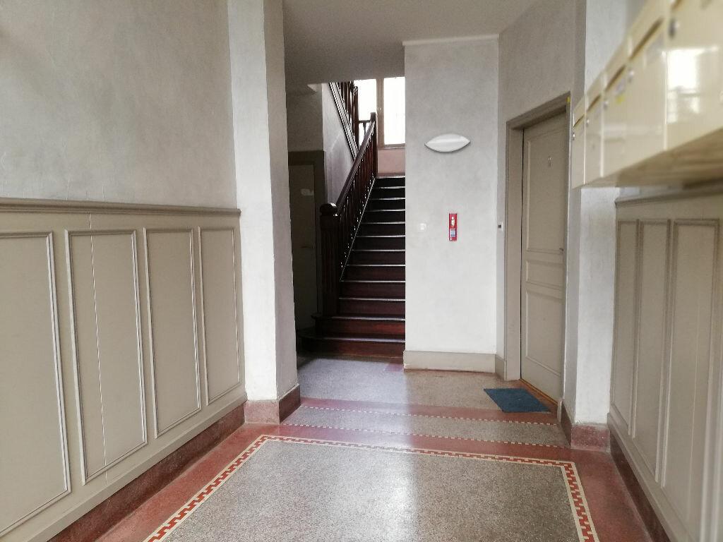 Appartement à vendre 3 83.8m2 à Vichy vignette-4