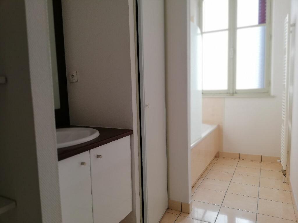 Appartement à vendre 3 83.8m2 à Vichy vignette-8