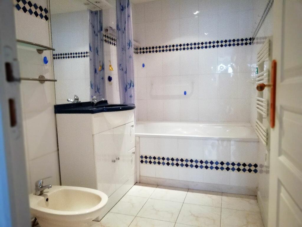 Appartement à vendre 3 74m2 à Vichy vignette-4