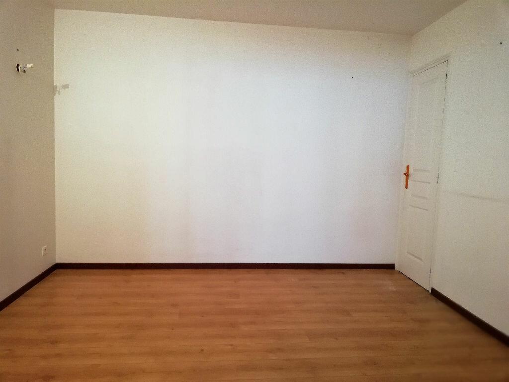 Appartement à vendre 3 74m2 à Vichy vignette-6