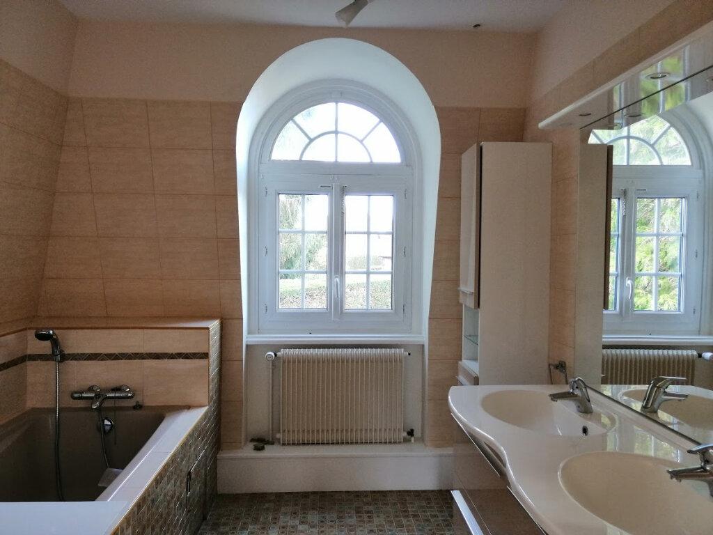 Maison à louer 5 147m2 à Bellerive-sur-Allier vignette-6