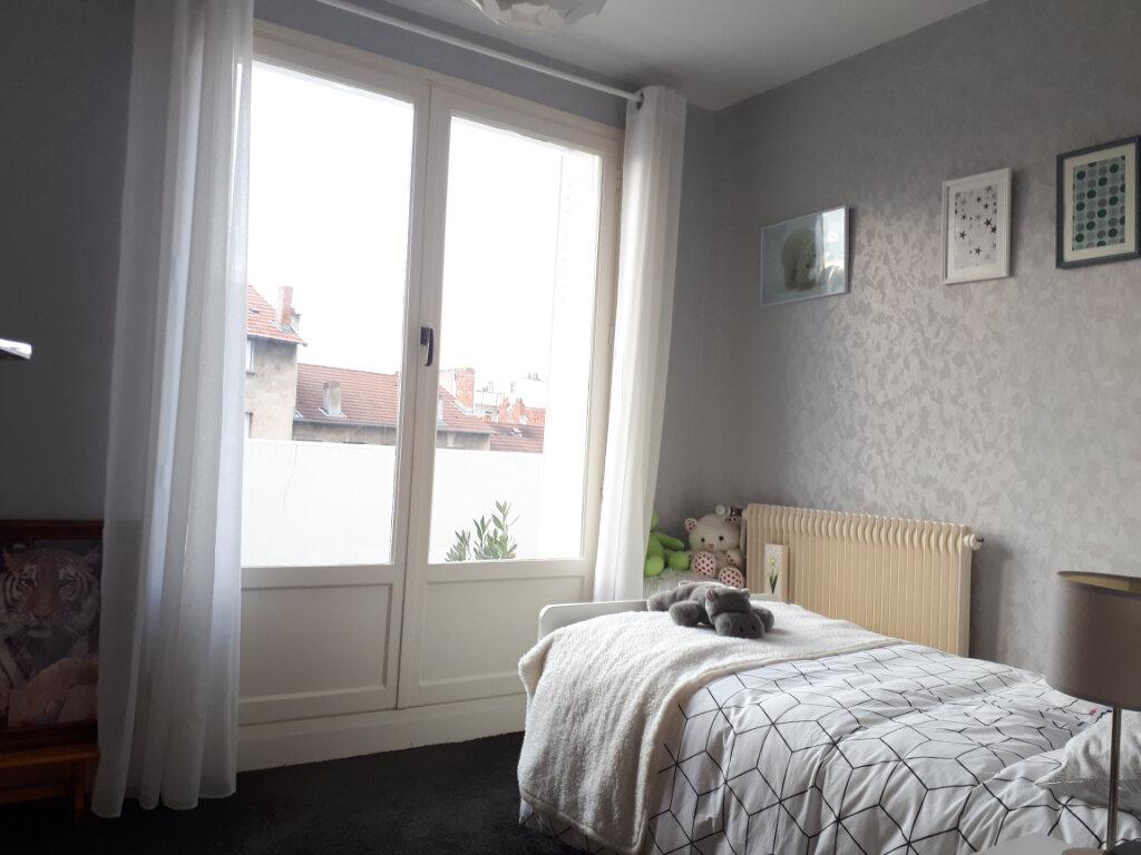 Appartement à vendre 5 110m2 à Vichy vignette-3