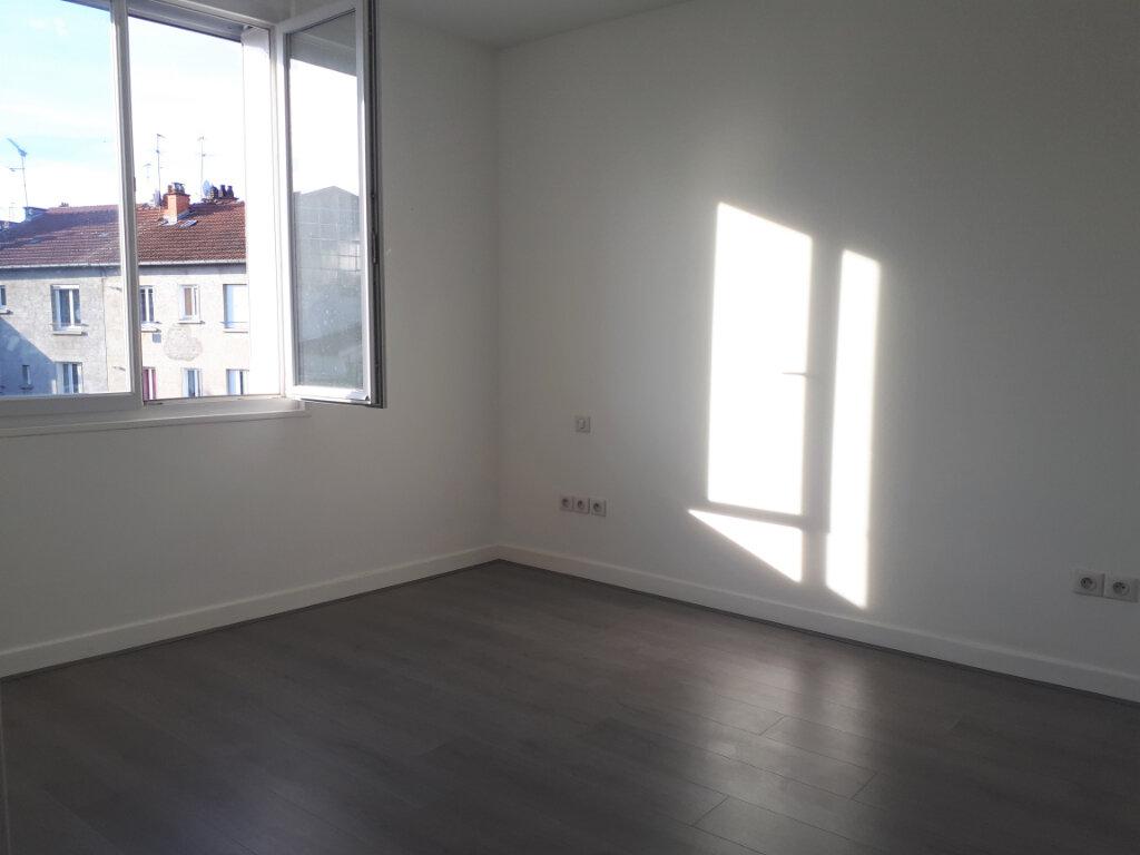 Maison à vendre 6 140m2 à Vichy vignette-7