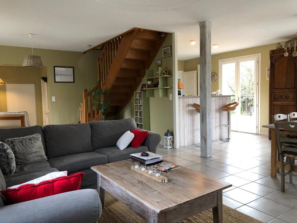 Maison à vendre 6 132m2 à Bellerive-sur-Allier vignette-3