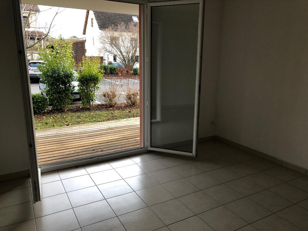 Appartement à vendre 2 43.9m2 à Cusset vignette-5