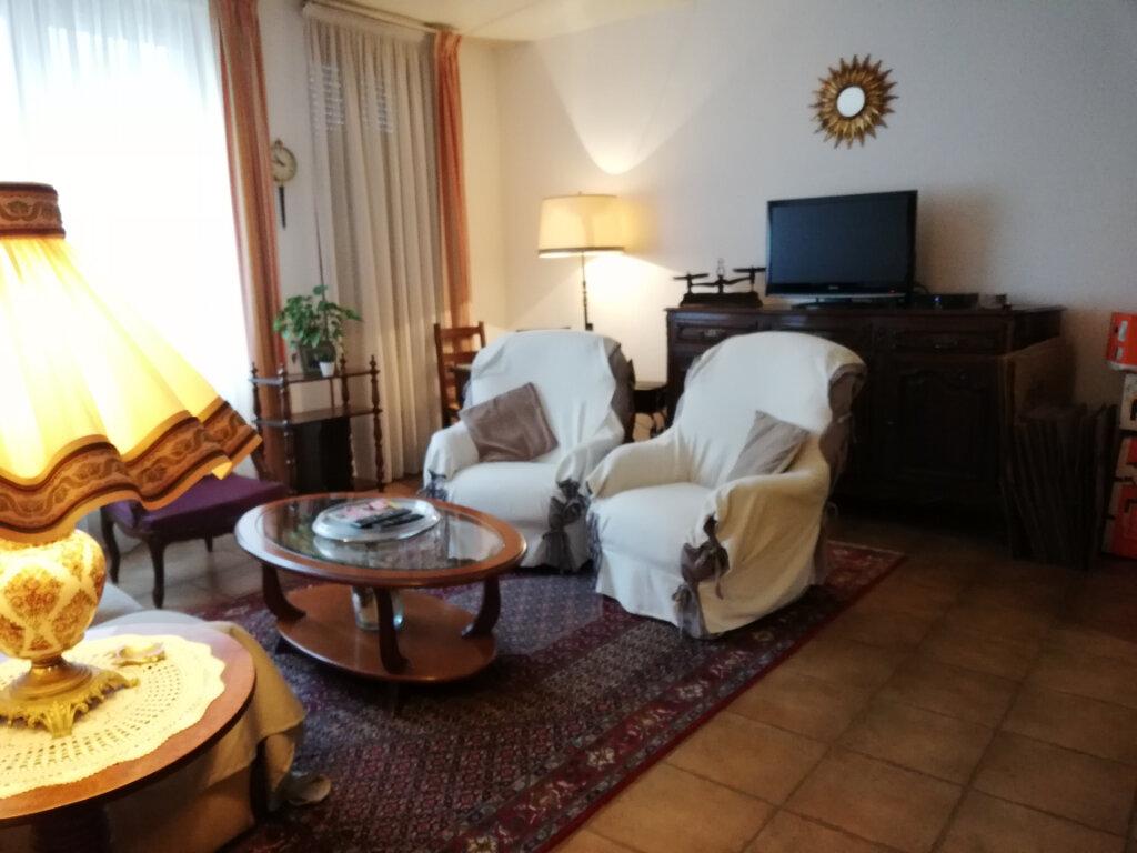 Maison à vendre 4 90m2 à Lapalisse vignette-3