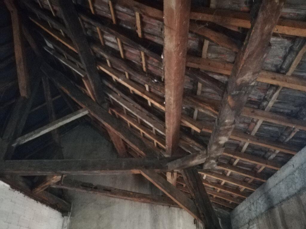 Maison à vendre 4 90m2 à Lapalisse vignette-9