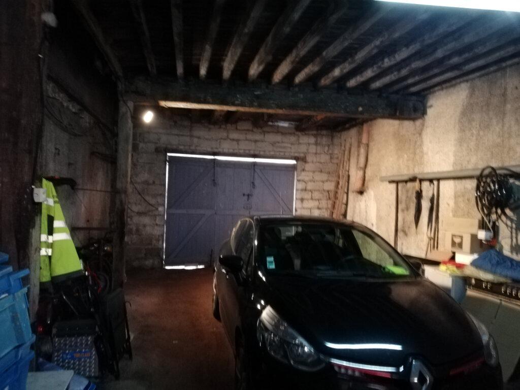 Maison à vendre 4 90m2 à Lapalisse vignette-11