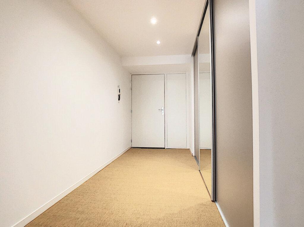Appartement à vendre 2 76.98m2 à Vichy vignette-7