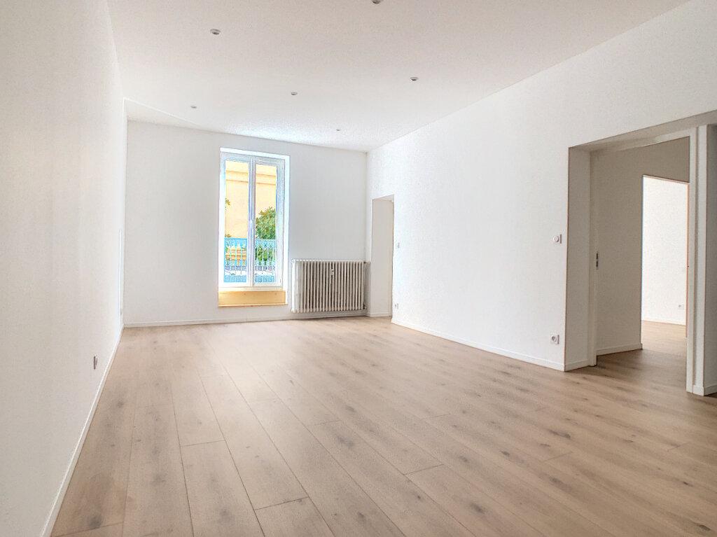 Appartement à vendre 2 76.98m2 à Vichy vignette-8
