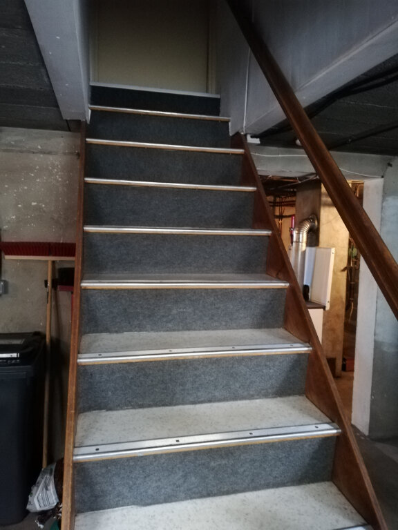 Maison à vendre 3 54m2 à Cusset vignette-7