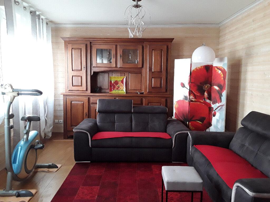 Maison à vendre 6 180m2 à Vichy vignette-2