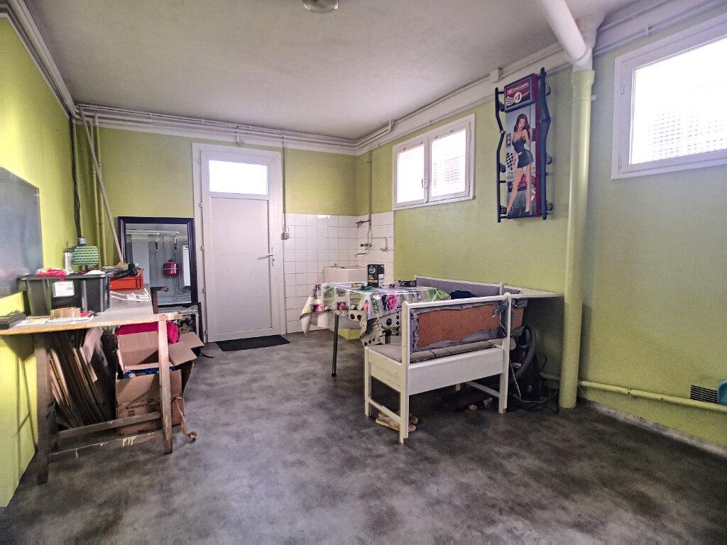 Maison à vendre 5 128m2 à Cusset vignette-8