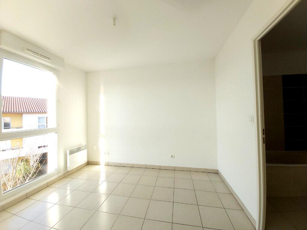 Appartement à vendre 2 40.65m2 à Cusset vignette-9