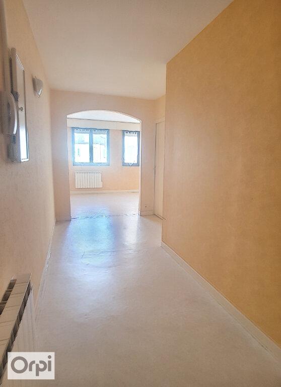 Appartement à louer 1 50m2 à Montluçon vignette-5